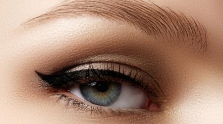 Fethiye Kalıcı Eyeliner